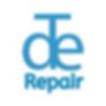 DTE Repair.png
