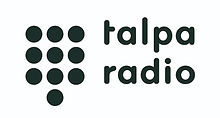 TalpaRadio_edited.jpg
