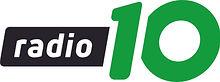 radio10.jpg