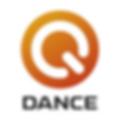 q-dance.png