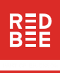 red-bee-media.png