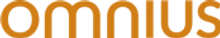 omnius-logo-clean-e1538566962220.png