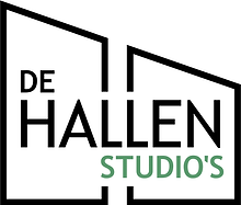 logo_dehallenstudios-1.png