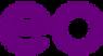 logo-eo.png