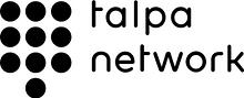 TalpaTv2.png