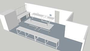 AQS-Girasol-Laboratorium-00.jpg