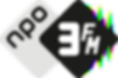 npo 3fm.png