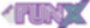 funx.png