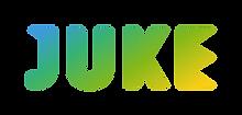 JUKE.png