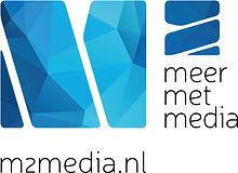M2Media.jpg