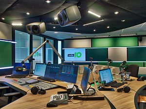 Radio 10 studio - Mei 2018-8.jpg