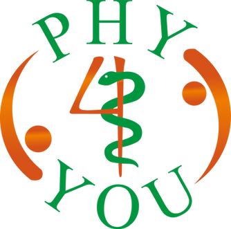 Phy4You%20Logo_edited.png