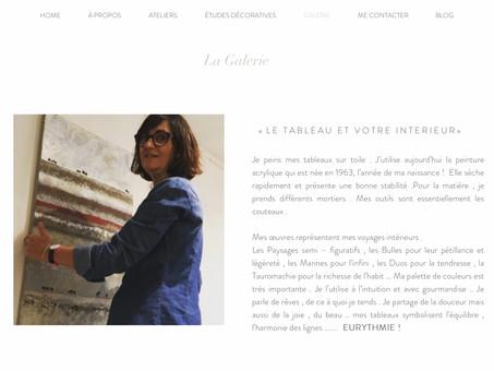 Oser, la liberté by V.ro