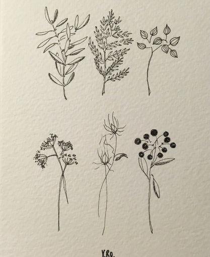 L' Herbier