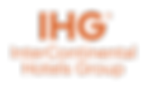 IHG-logo-with-InterContinental.png