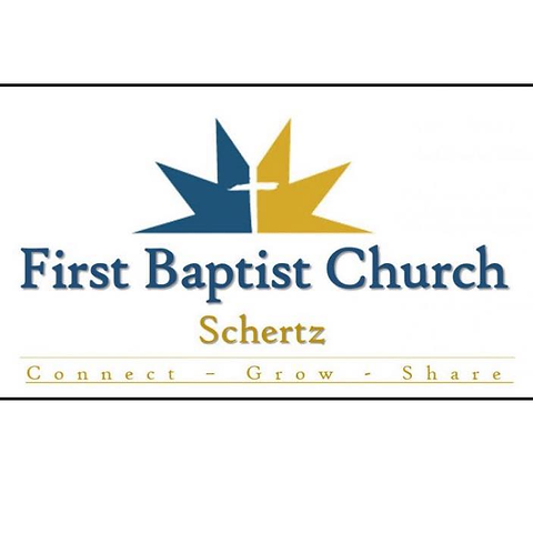 First Baptist Logo.png