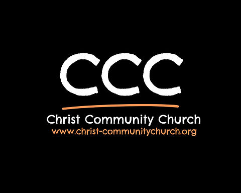 Christ Community Church logo.jpg