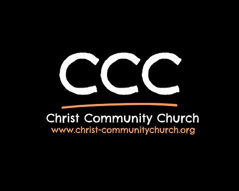 Christ Community Church logo.jpg