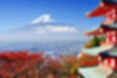 2019-06-23 Japanese Subject Post pic 2.j