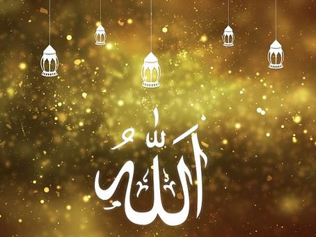 Ramadan | Religious Studies