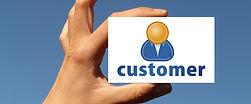 Pixabay customer-1251735.jpg