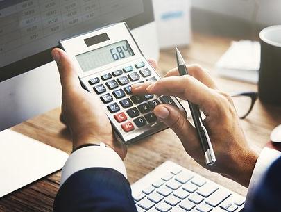 2019-04-10 Accounting.jpg