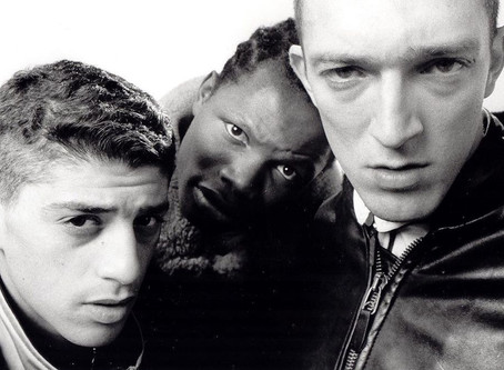 La Haine | A Level French Revision Tips | Writing Exam