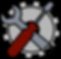 Pixabay preferences-155386.png