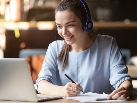 How To Tutor English Online: Top Tips From A Seasoned Tutor
