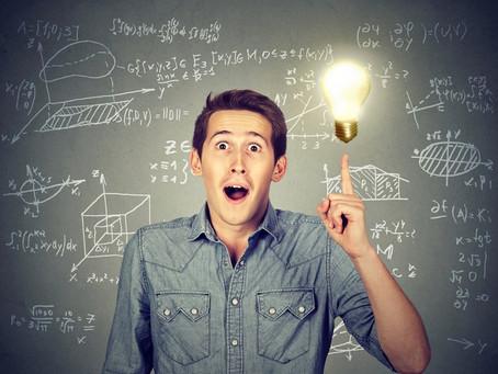 Best Tutor Interviews   Maths   Finding The Cube Root