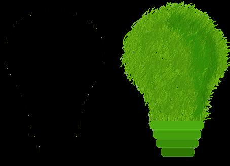 Introducing the 'Green Machine' by Titanium Tutors