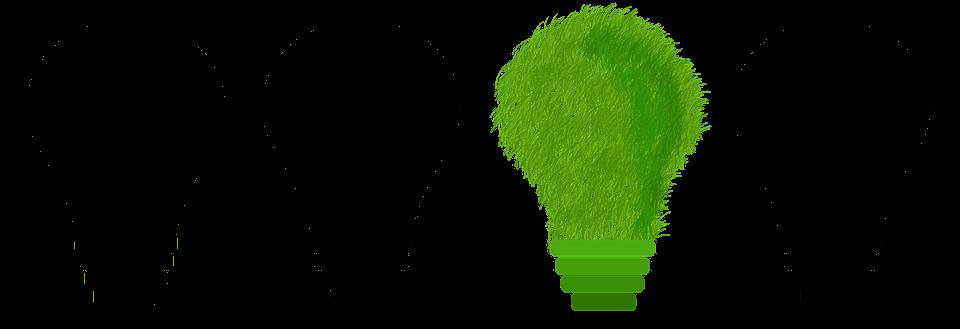 Titanium Tutors Green Twitter