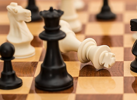 Top 5 Educational Board Games to Play With Your Tutor
