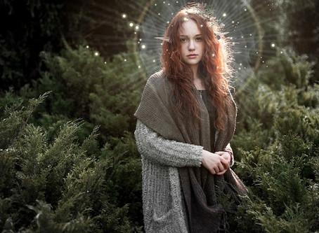 Best Tutor Interviews | Languages | Elvish