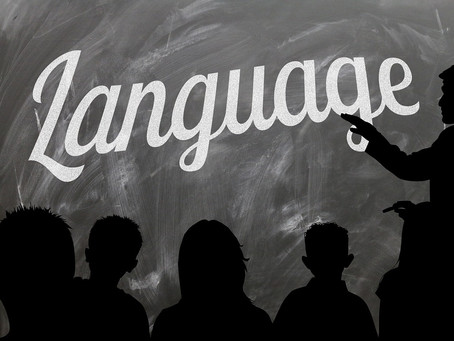 What is the Common European Framework of Reference for Languages?