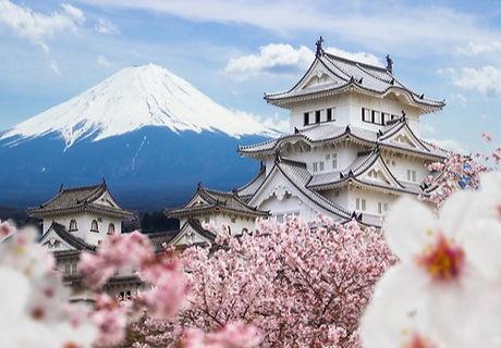 2019-06-23 Japanese Subject Post pic 4.j