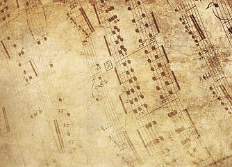 Music composition on manuscript_edited.j