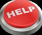 Pixabay help-153094.png