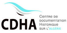 cropped-cdha_logo-e1511797909413.jpg
