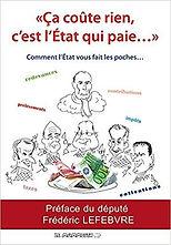 176 € de _cotisation foncière des entrep
