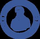 cropped-Cercle-Frédéric-Bastiat-logo.png