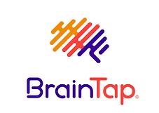 brain tap.png