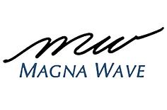 magnawave.png