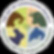 small_AOC-Logo-300dpi-725px.png