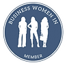 Business Women In Badge-PS.png
