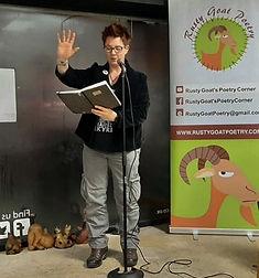 Reading at Poetry Corner-1.jpg