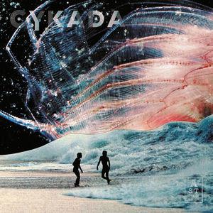 Cykada - Cykada (Album Review) - Jazz Revelations