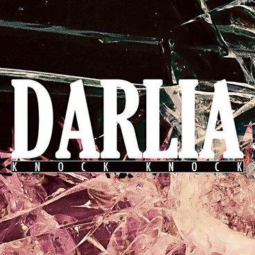 Darlia - Knock Knock