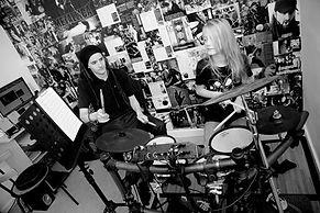 Music Teachers Rotherham