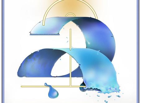 Carlos Niño & Miguel Atwood-Ferguson - Chicago Waves (Album Review)